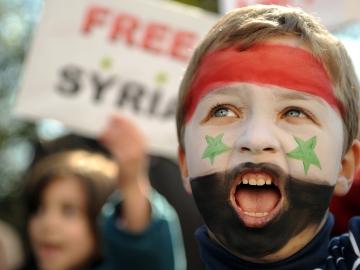 syria_assad_2011_3_21.jpg