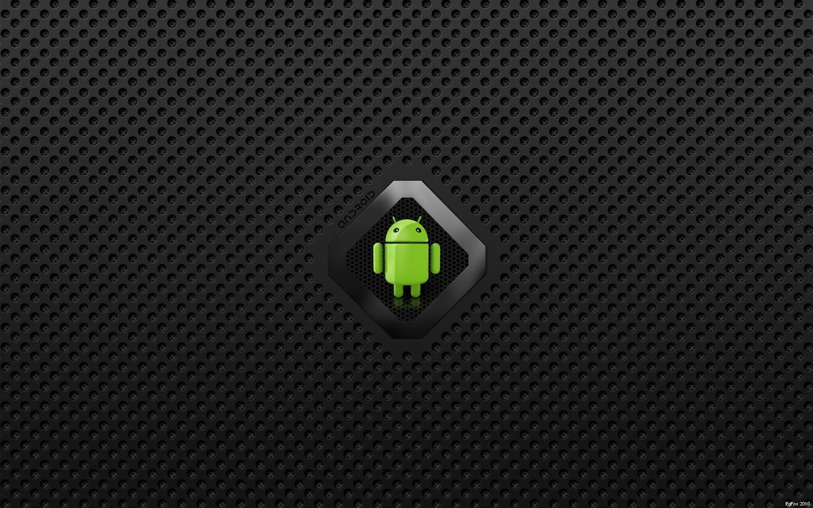 http://2.bp.blogspot.com/-dkRo-wQoXGc/T3nEmKYXeoI/AAAAAAAAALQ/S3qg3rmlr1Y/s1600/Android-OS_1920x1200_2341.jpg