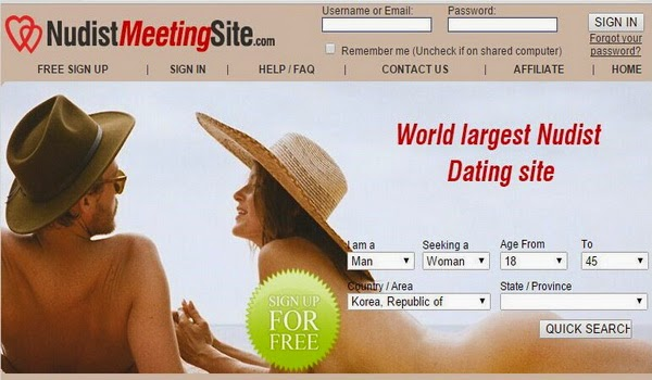 Dating sites that work quickly