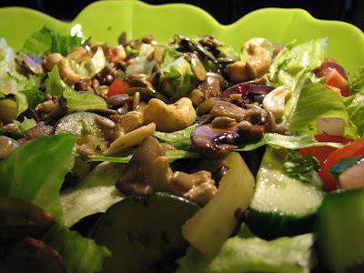 salaattia2
