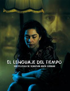 Ver online:El lenguaje del tiempo (2012)