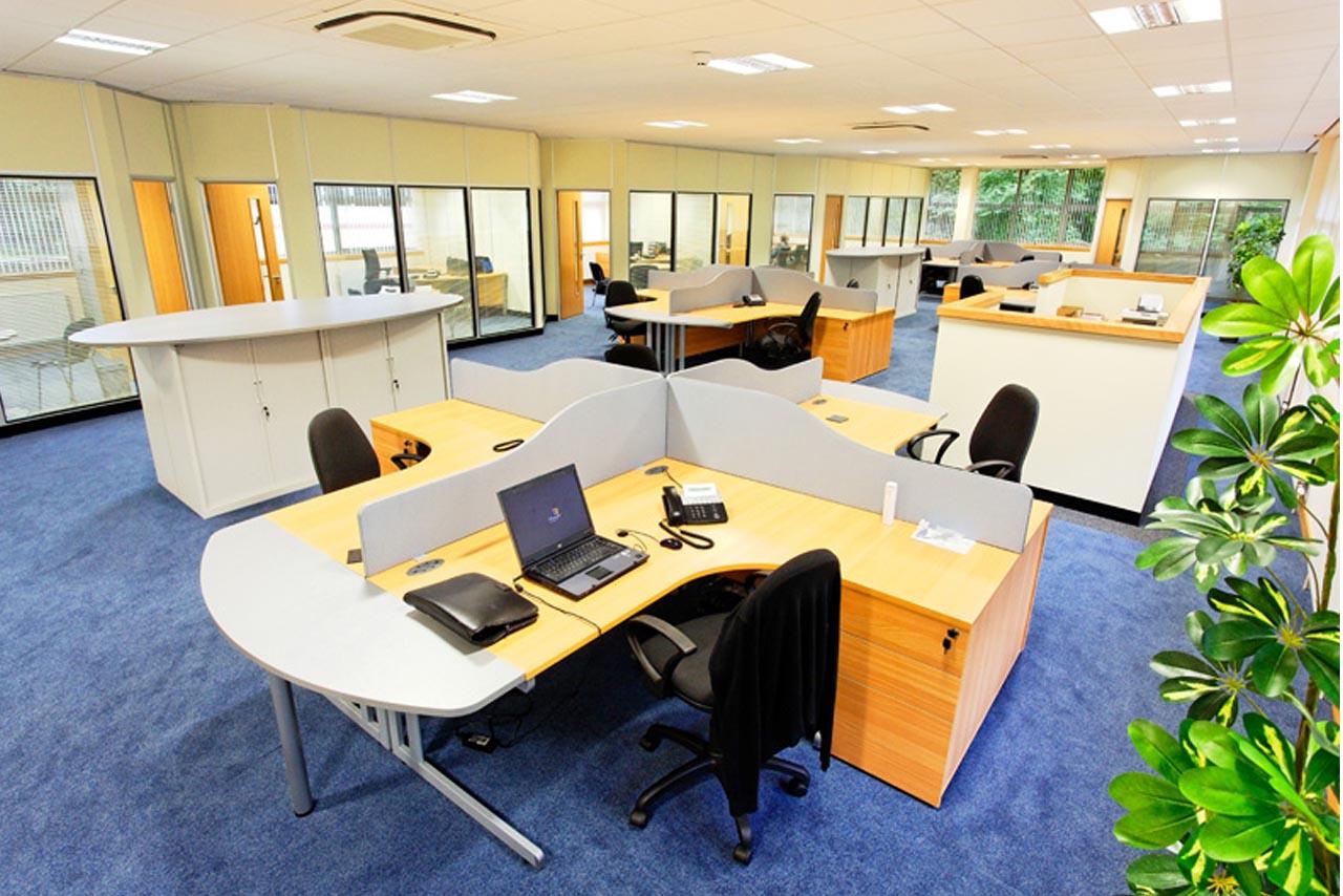 interior designers in bangalore office interior designers bangalore