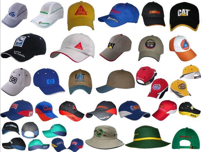 venta de gorras clasicas