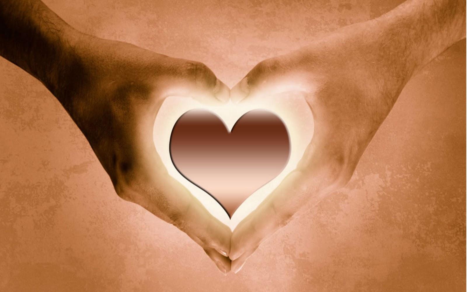 http://2.bp.blogspot.com/-dkVS69OPeuI/UBQZGN77u-I/AAAAAAAAA0U/MQvH2rEu6H0/s1600/Heart+Inside+Fingers+HD+Wallpapers.jpg