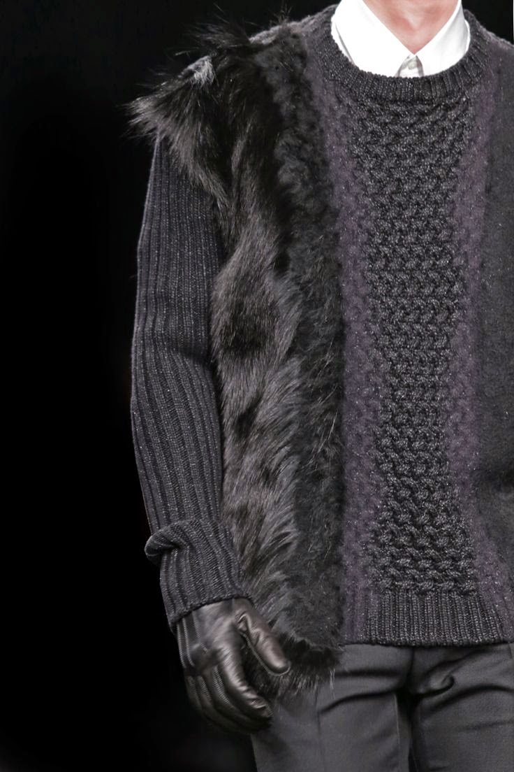 eddard stark, ned stark, winterfell, game of thrones, game of thrones fashion, game of thrones season premiere, winter is coming, sean bean, john snow, jon snow, winter, winter fashion, menswear, Fendi, Fendi F/W, fur collar, asos fur collar, fur collar for men, medieval, medieval fashion, medieval clothes for men, renaissance faire, renaissance fair, renaissance faire costume, viking, viking costume