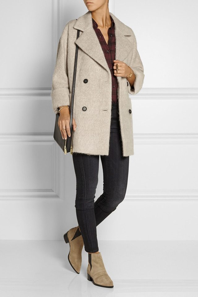 Best coats just click away for fall 2014