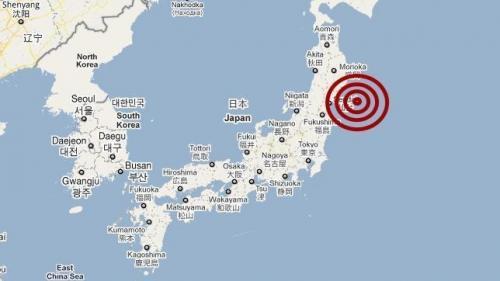 Denunciando alto y claro Mapa-terremoto-644x362