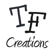 TF Creations