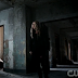 "Rebekah's Helmut Lang Draped Crepe Jacket The Originals Season 1, Episode 14: ""Long Way Back from Hell"""