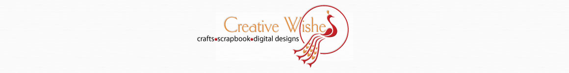Creative Wishes