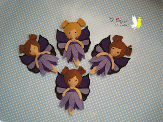 broche-fieltro-hada-mariposa-morada-lila