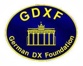 Germany Foundation