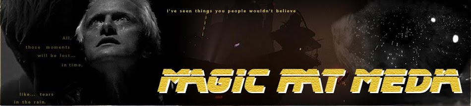 Magic Rat Media
