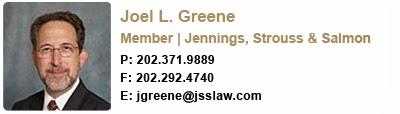 http://www.jsslaw.com/professional_bios/Joel_L_Greene