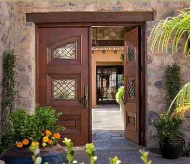 Fotos y dise os de puertas bisagras para puertas - Bisagras puertas metalicas ...