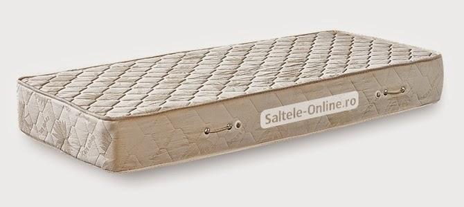 Saltele online