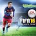 FIFA 16 Ultimate Team v3.2.113645 Apk + Data Free