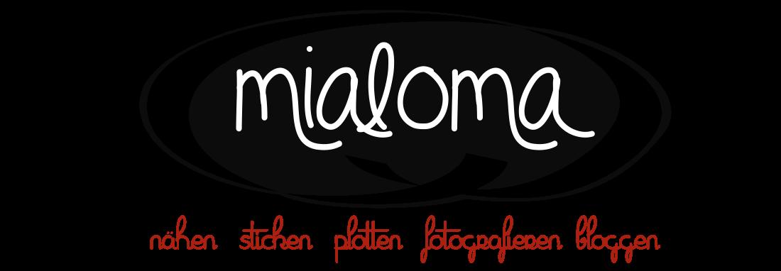 http://mialoma.blogspot.de/