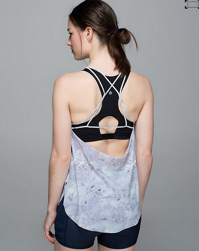 http://www.anrdoezrs.net/links/7680158/type/dlg/http://shop.lululemon.com/products/clothes-accessories/tanks-no-support/Sea-Me-Run-Singlet?cc=17394&skuId=3593288&catId=tanks-no-support