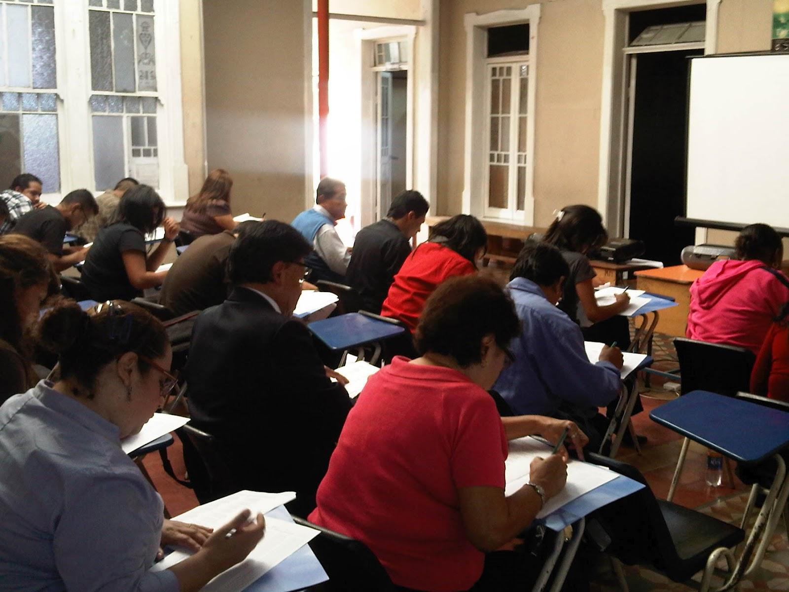 Ciav internal newsletter convocatoria de maestros for Convocatoria de maestros