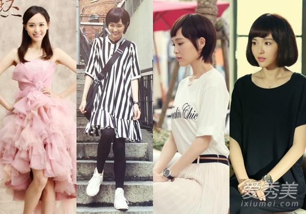 Drama's World: Review Drama China - My Sunshine (Silent