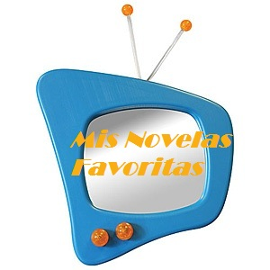 mis novelas favoritas videos de telenovelas online