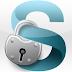 احصل على مكالمة عالية الامان مع تطبيق Safesession Voice Encryption مجانا