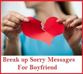 Sorry messages break up sorry messges for girlfriend lets not torture eachother by staying away i want to be with you so much ccuart Choice Image