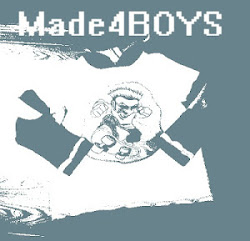 http://www.made4boys.blogspot.de/