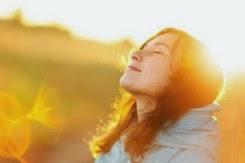 Manfaat Vitamin D Untuk Kesehatan Tubuh
