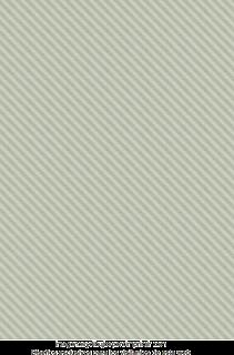 papel a rayas grises