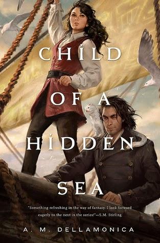 http://www.goodreads.com/book/show/18490629-child-of-a-hidden-sea