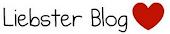 Wyróżnienie :))