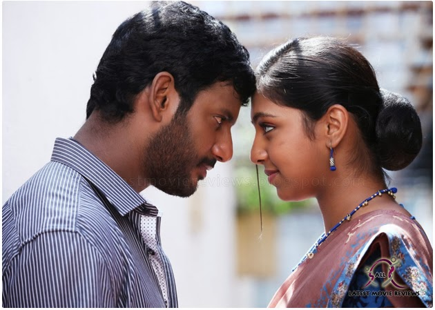 pandiya-nadu-tamil-movie-review-photos-stills-galler-8