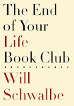 Blogger Book Club Selection