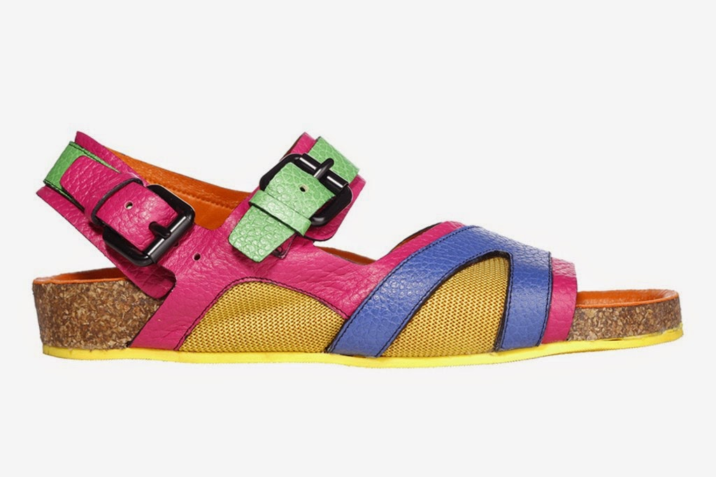 Burberry-Zapatosfeos-UglyShoes-Elblogdepatricia-shoes-zapatos-calzado-scarpe-calzature