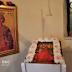 Η εορτή της Αγίας Αικατερίνης στην Αργολίδα...