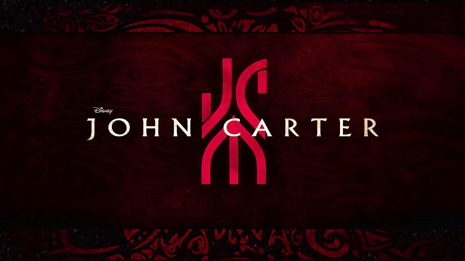 http://2.bp.blogspot.com/-dks4MwX5cTI/T1NrgD7PlcI/AAAAAAAACBc/dO_ryPtyIsA/s1600/John-Carter-Wallpapers-2.jpg