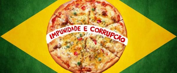 Brasil Sabotado