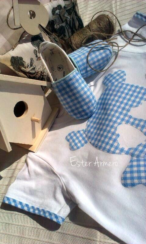 camisetas con calaveras hechas a mano