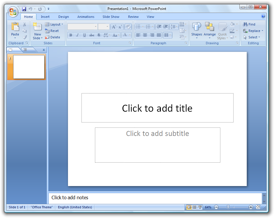 Download microsoft office 2007 cd key full version - Free download ms office powerpoint 2007 ...