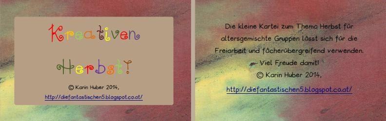 http://diefantastischen5.blogspot.com/2014/09/herbstkartei.html