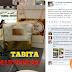 Mana Boleh Dapatkan Set Tabita? - Trusted Seller Di Sini