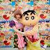 "Kyary Pamyu Pamyu cantará el tema principal de la próxima película de ""Crayon Shin-chan"""
