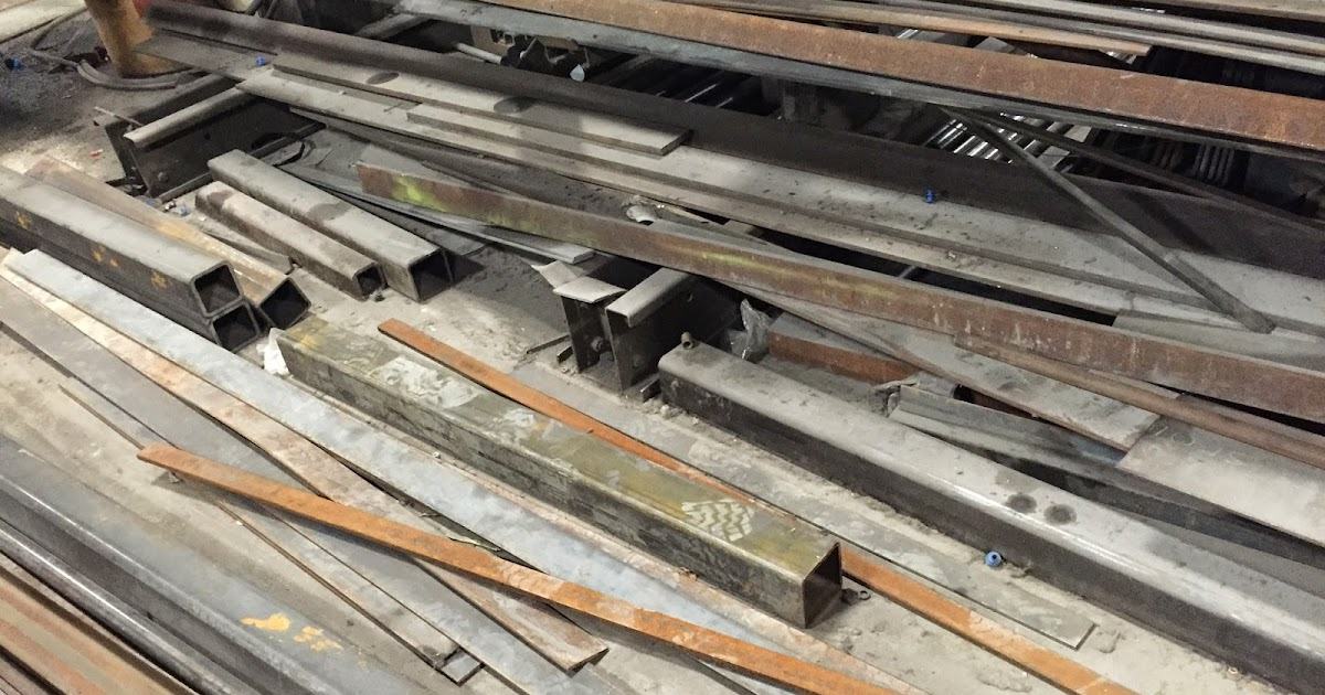 Buy Junk Cars Ri >> Scrap Metal, Raleigh, NC, Recycling, Junk Cars, Yards, Copper, Aluminum, Salvage, For Prices ...