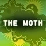 Proud to be part of TheMoth