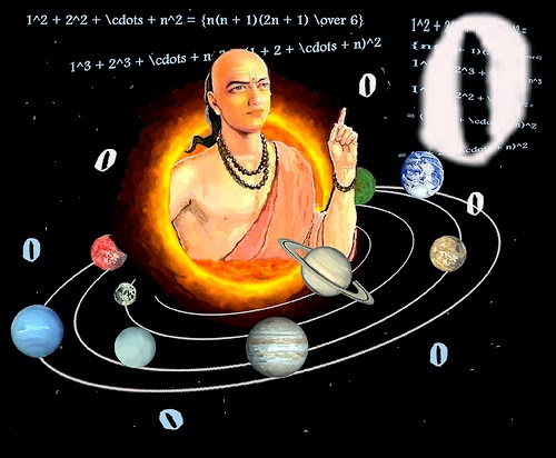 Aryabhatta biography in sanskrit language