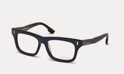 bingkai tips memilih kacamata pria seperti ini terutama pada pemilihan bingkai yang dapat anda tentukan yaitu bentuk persegi dengan segi