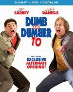 Download Film Dumb and Dumber To (2014) BluRay 720p Subtitle Indonesia