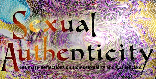 Sexual Authenticity